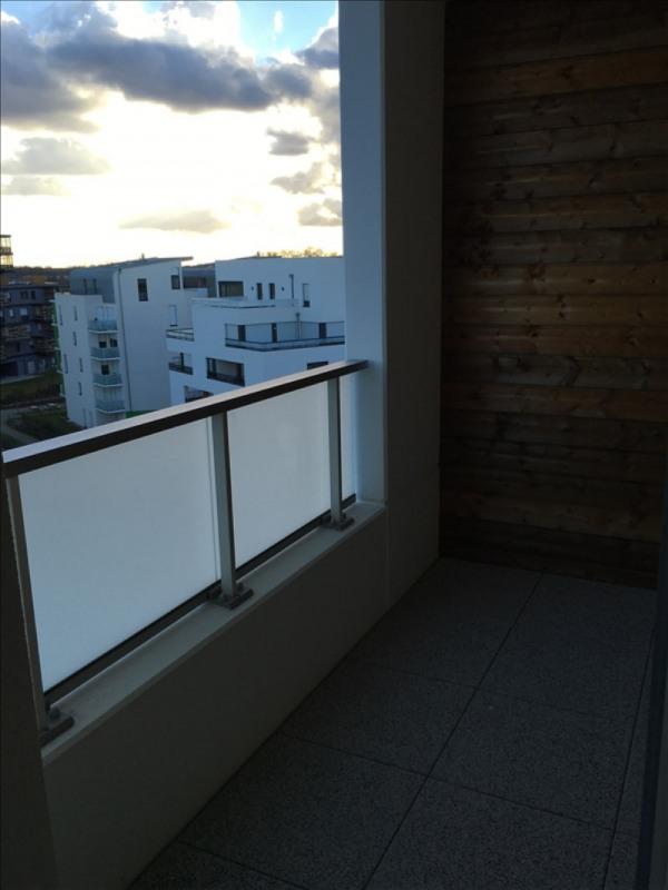 Location appartement Ostwald 595€ CC - Photo 9