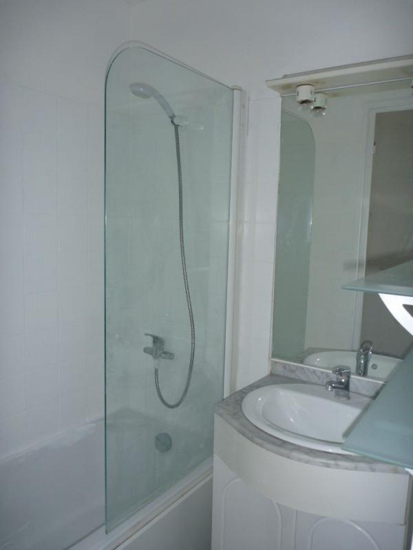 Vente appartement Lisieux 55000€ - Photo 4