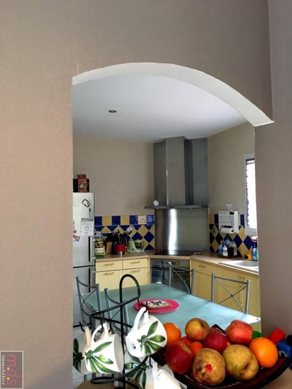 Venta  casa Verfeil 337000€ - Fotografía 5