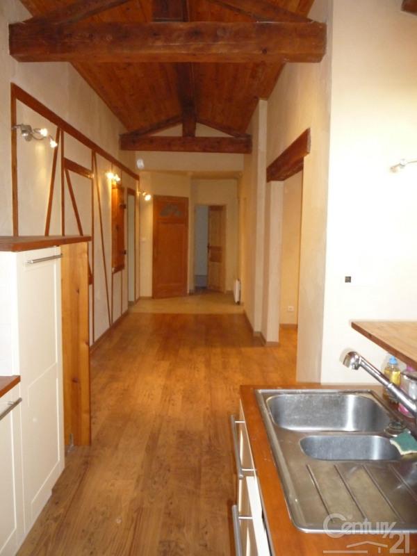 Location appartement Plaisance du touch 740€ CC - Photo 3