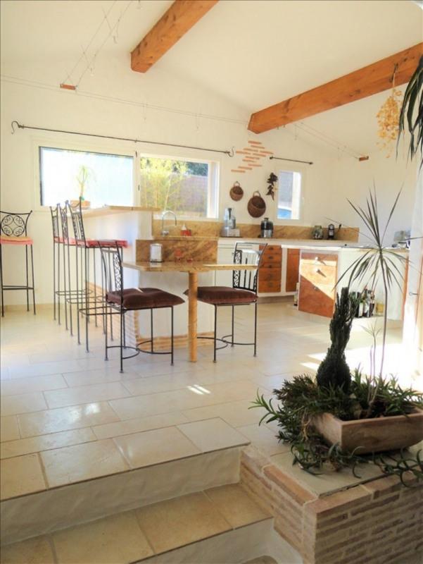 Vente de prestige maison / villa Vives 605000€ - Photo 2