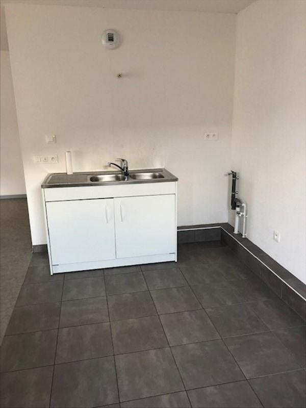 Rental apartment Schiltigheim 886€ CC - Picture 8