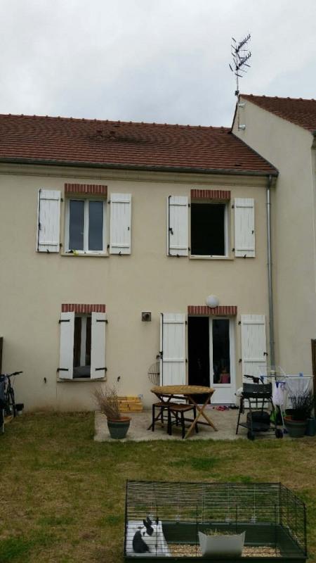 Vendita casa Margny les compiegne 239000€ - Fotografia 1