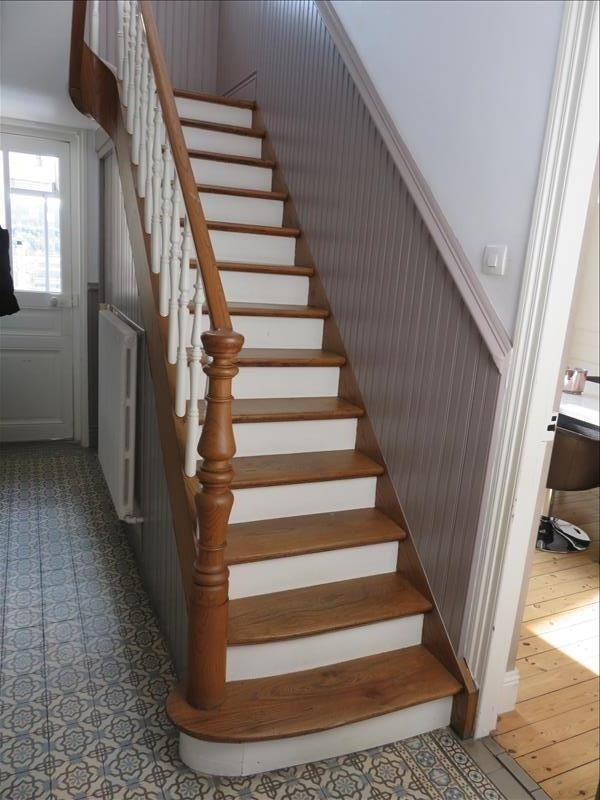Sale house / villa Rosendael 262 500€ - Picture 6