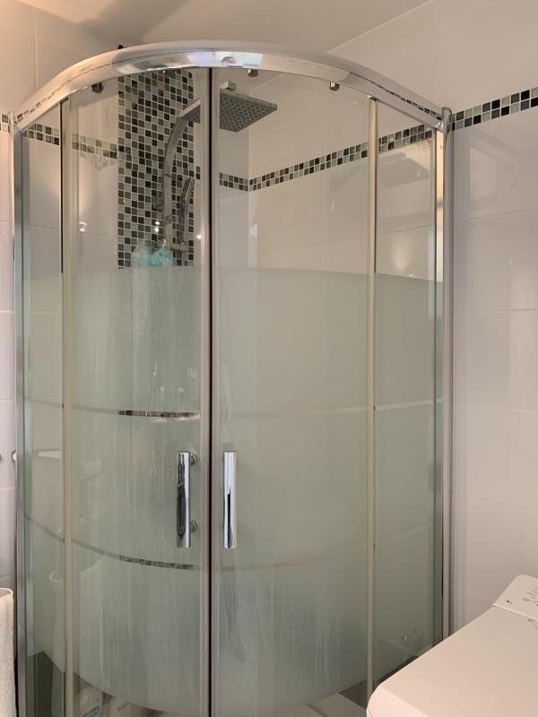 Vente appartement Montpellier 132000€ - Photo 4