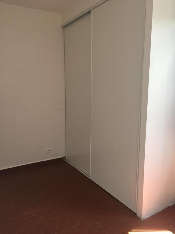 Rental apartment Propriano 770€ CC - Picture 5