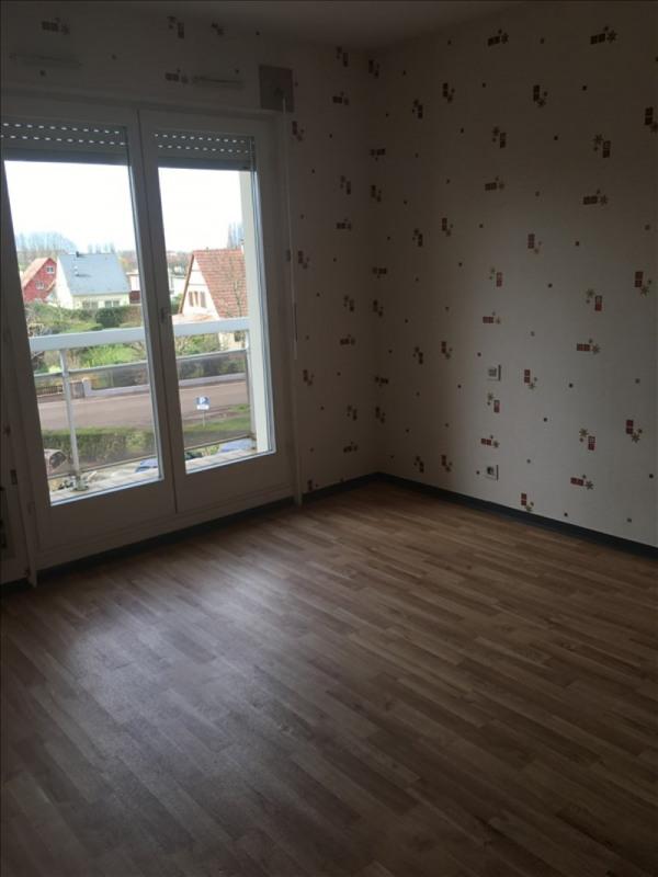 Location appartement Strasbourg 533€ CC - Photo 6