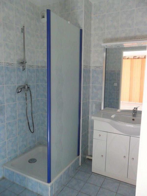 Location appartement Roche-la-moliere 564€ CC - Photo 5