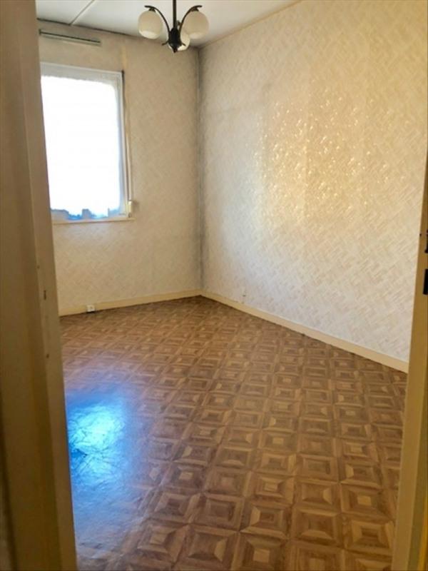 Vente appartement Gentilly 365000€ - Photo 4