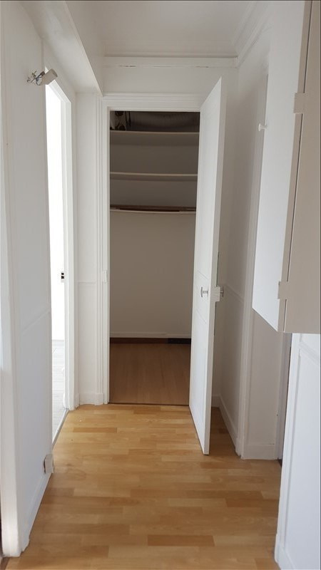 Location appartement Juvisy sur orge 655€ CC - Photo 2