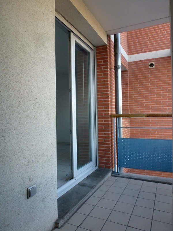 Location appartement Toulouse 601€ CC - Photo 4