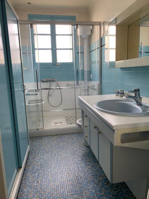 Sale house / villa Morsang sur orge 449000€ - Picture 8