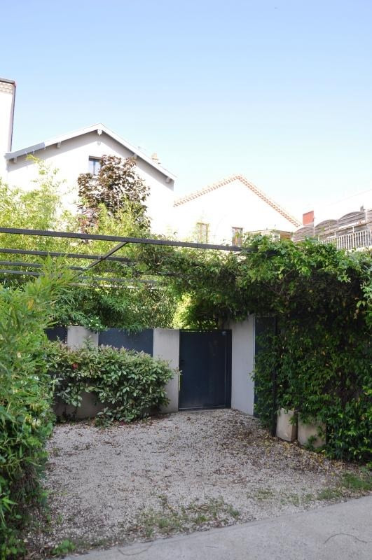 Vente maison / villa Valence 340 000€ - Photo 4