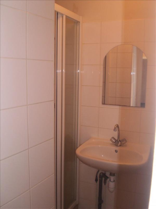 Affitto appartamento Auch 430€ CC - Fotografia 7