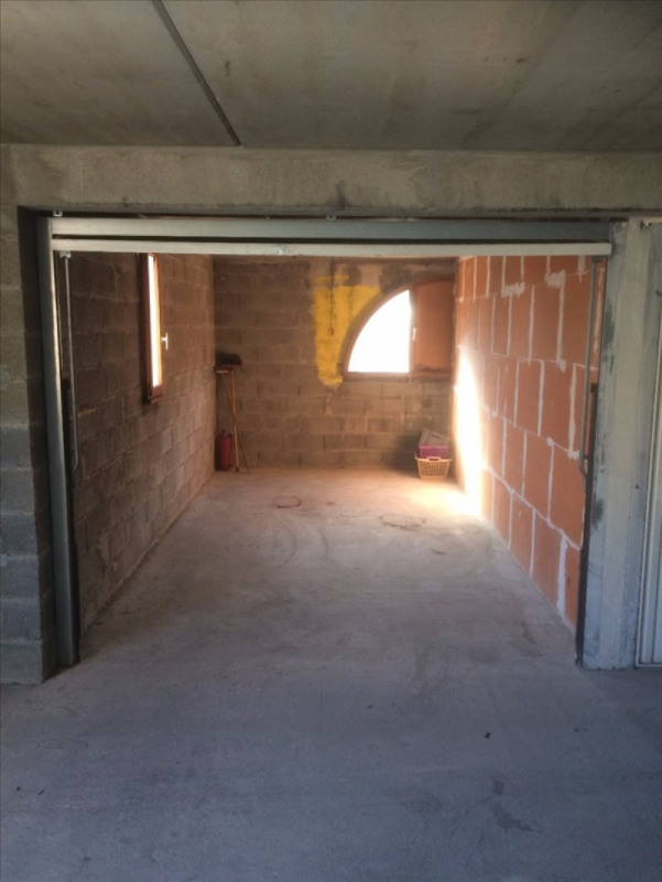 Vente parking Port leucate 25 000€ - Photo 1