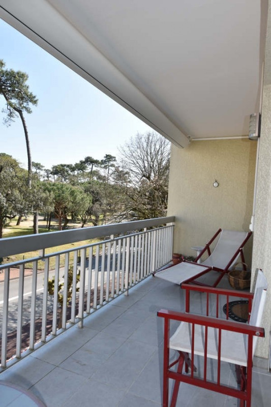 Vente appartement Royan 321000€ - Photo 2