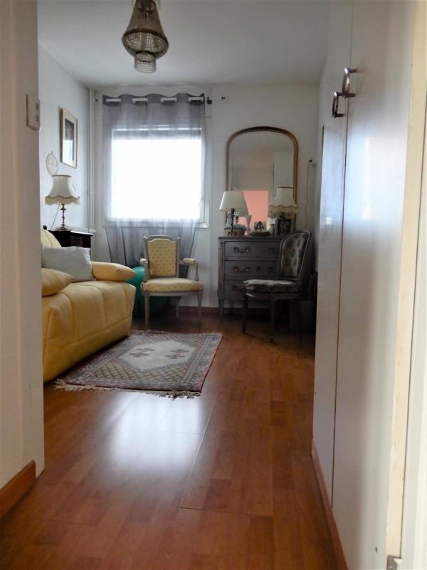 Sale apartment Le coudray montceaux 349000€ - Picture 11