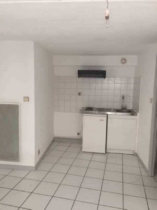 Location appartement Toulouse 539€ CC - Photo 6