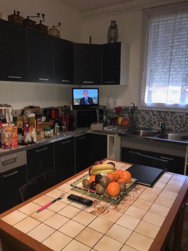 Sale house / villa Montreuil 372000€ - Picture 5