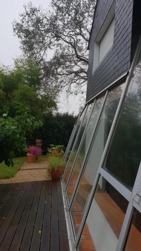 Vente maison / villa Quimper 346500€ - Photo 2