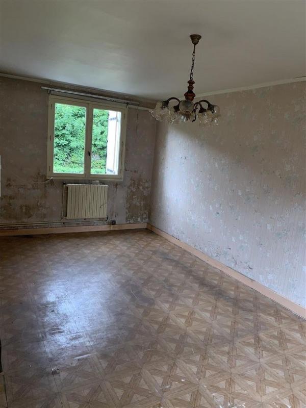 Revenda casa Epinay sur orge 236500€ - Fotografia 7