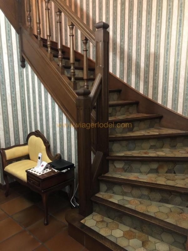 Vitalicio  casa Mouy 227500€ - Fotografía 22