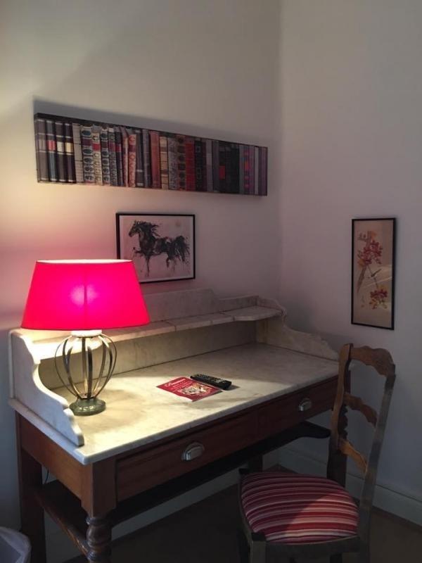 Location appartement Chablis 495€ CC - Photo 6