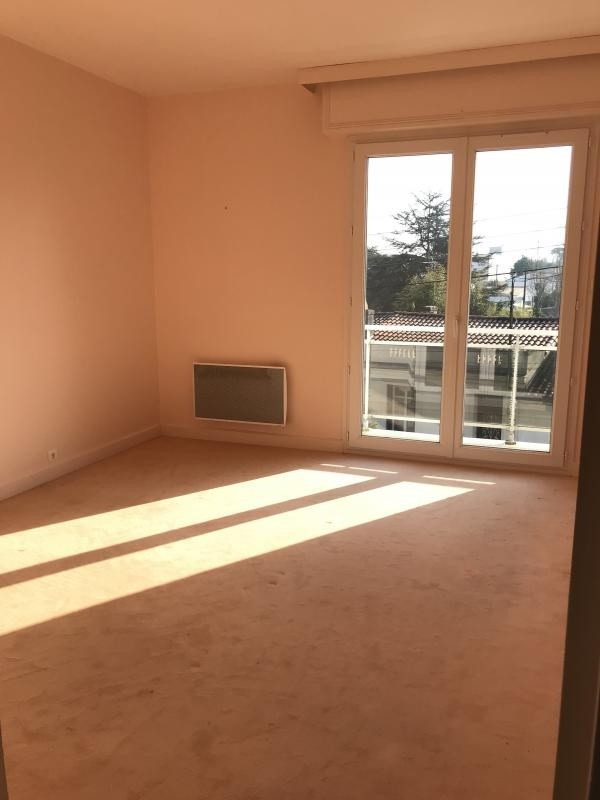 Vente appartement Royan 490 000€ - Photo 8