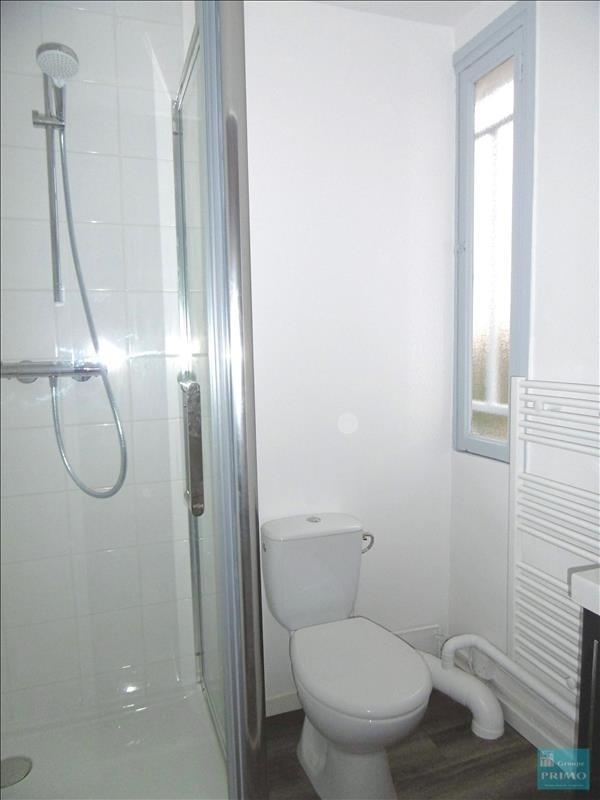 Location appartement Sceaux 620€ CC - Photo 7