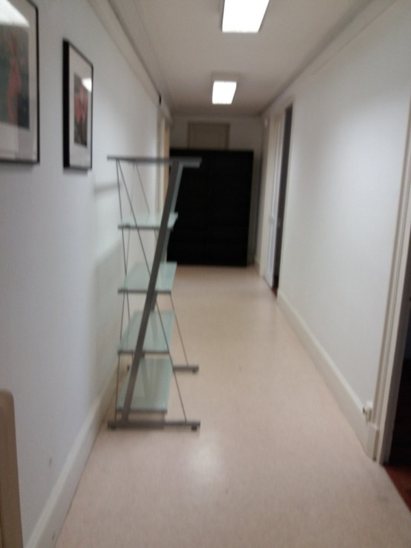 Vente appartement Grenoble 415 000€ - Photo 11