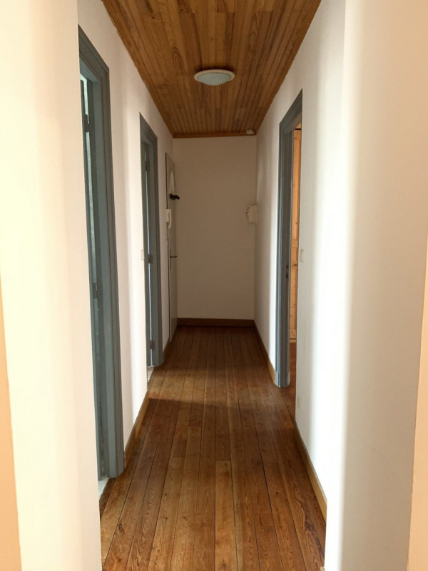 Rental apartment Linas 895€ CC - Picture 3