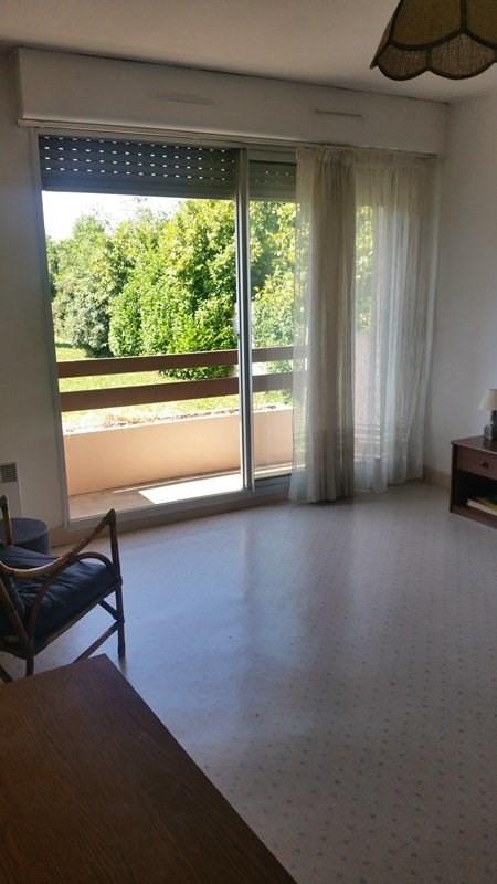 Location appartement Tarbes 350€ CC - Photo 1