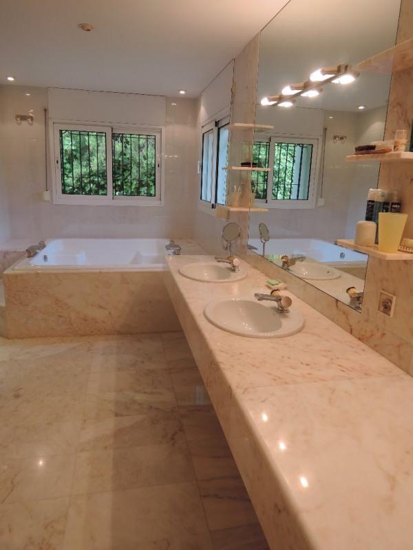 Deluxe sale house / villa Toulouse 1415000€ - Picture 6