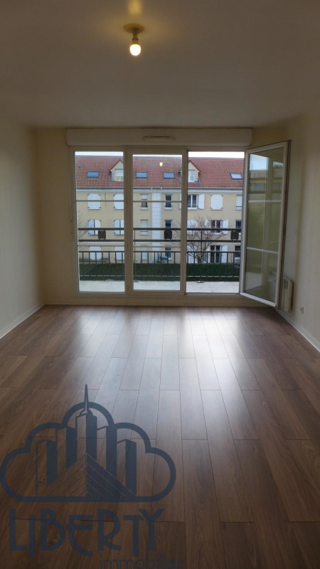 Vente appartement Trappes 185 000€ - Photo 3