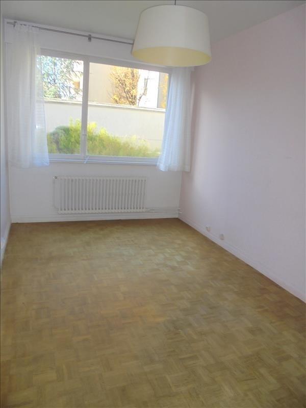 Vente appartement La garenne colombes 298000€ - Photo 6
