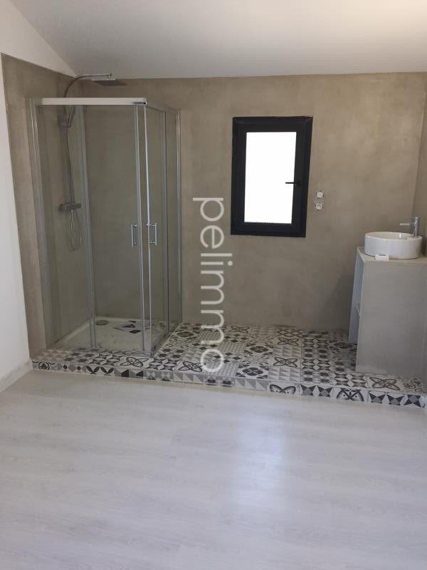 Vente maison / villa Salon de provence 315 000€ - Photo 7
