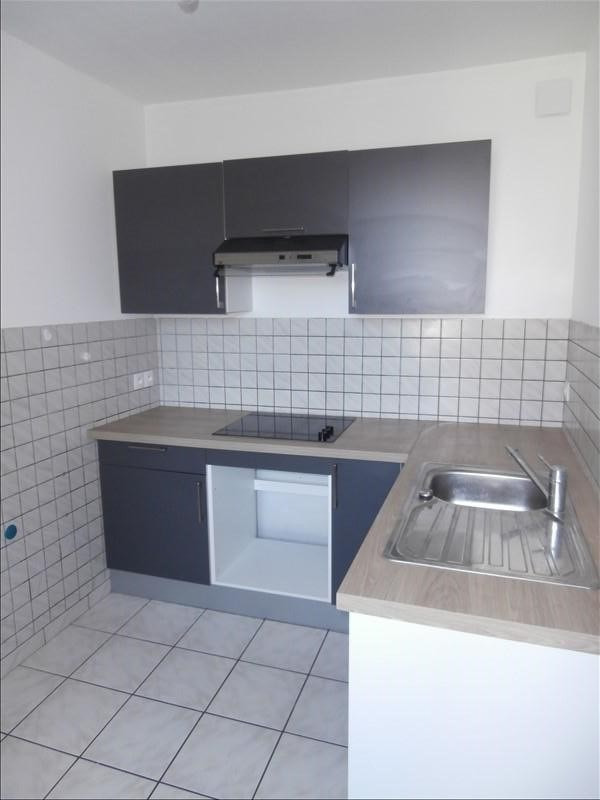 Location appartement Rots 714€ CC - Photo 3