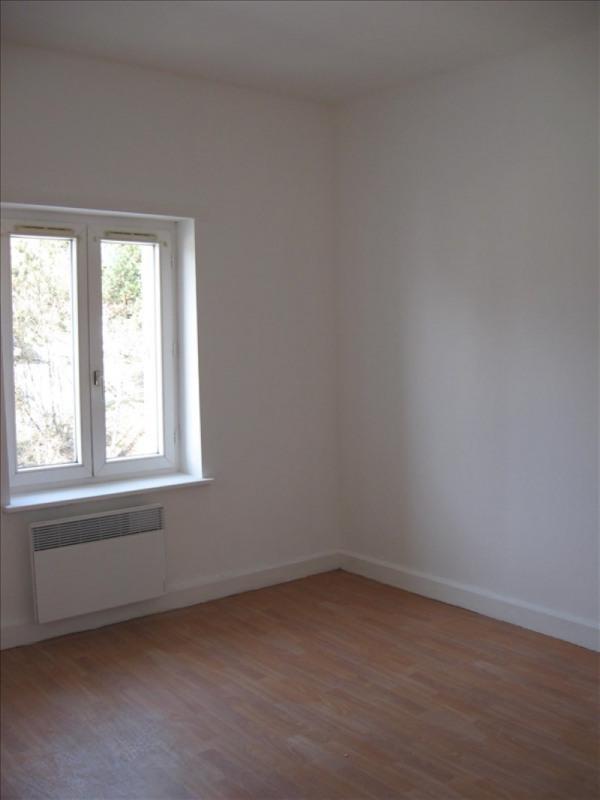 Location appartement La valbonne 550€ CC - Photo 5