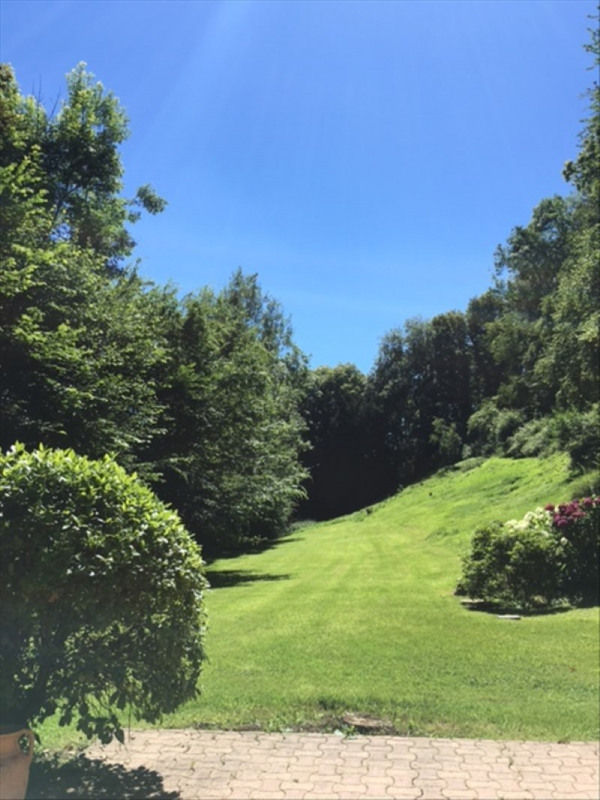 Sale house / villa Equemauville 390000€ - Picture 7