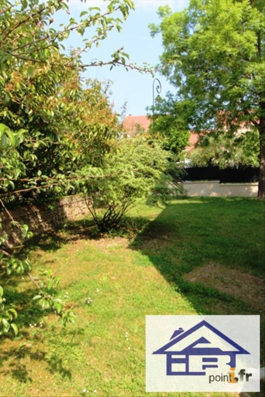 Vente de prestige maison / villa Mareil marly 1060000€ - Photo 5