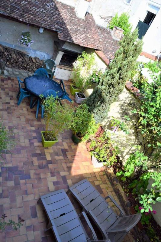Sale house / villa Chambry 283000€ - Picture 8