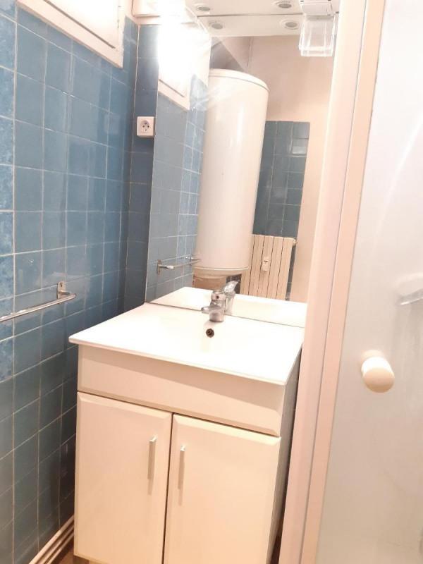 Location appartement Grenoble 866€ CC - Photo 7