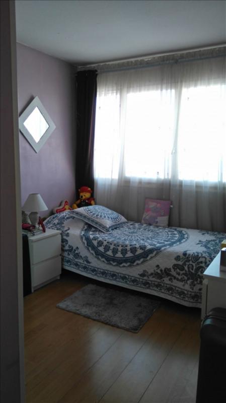 Venta  apartamento Grigny 83000€ - Fotografía 4