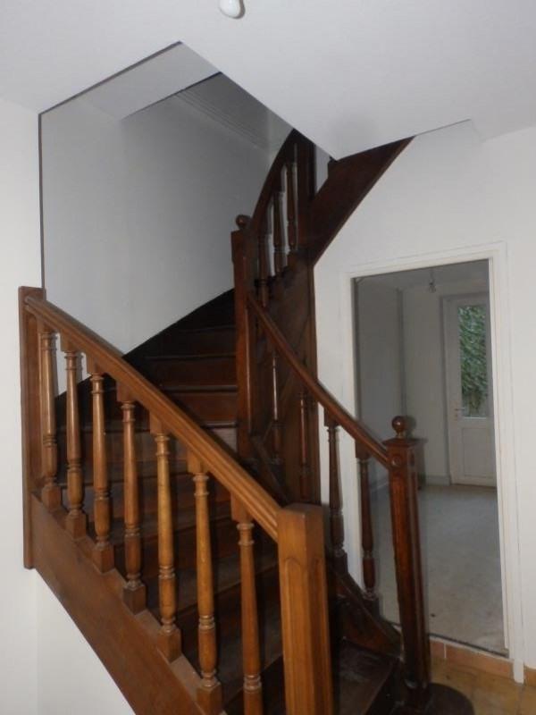 Alquiler  casa Moulins 530€ CC - Fotografía 6