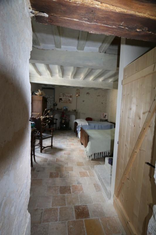 Revenda casa Lunay 343200€ - Fotografia 5