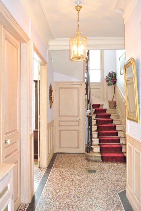 Vente maison / villa St leu la foret 925000€ - Photo 3