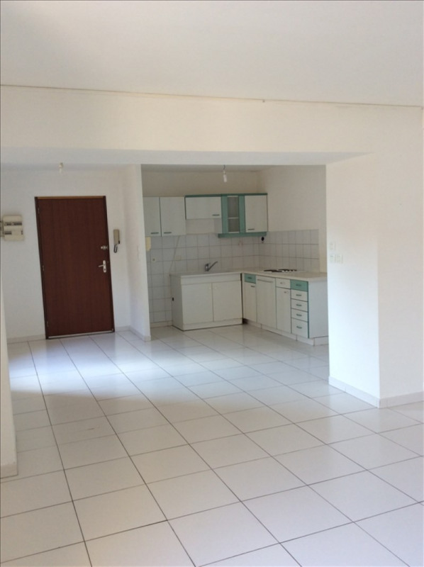 Location appartement Saint juery 436€ CC - Photo 1