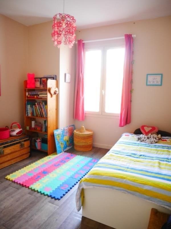 Vente de prestige maison / villa Trets 660000€ - Photo 5