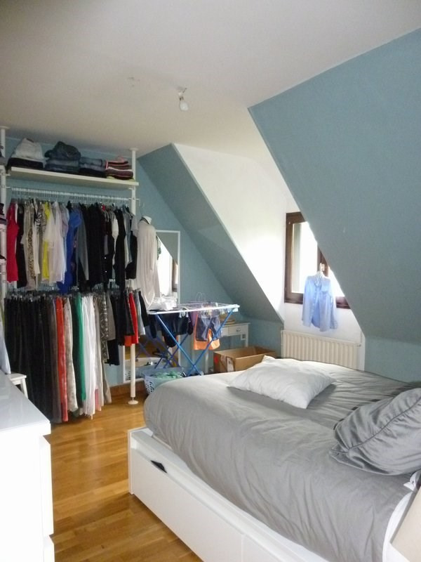Rental house / villa Caen 850€ CC - Picture 8