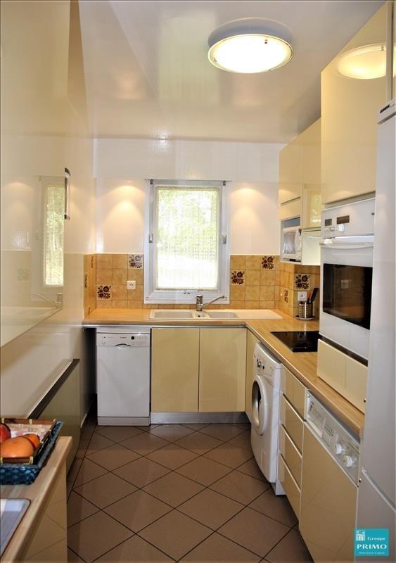 Vente appartement Le plessis robinson 375000€ - Photo 9